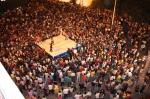 Lucha Libre 05-09-10 (124) 9