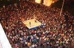 Lucha Libre 05-09-10 (125) 8