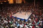 Lucha Libre 05-09-10 (140) 7