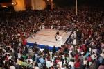 Lucha Libre 05-09-10 (141) 6