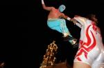 Lucha Libre 05-09-10 (67) 1
