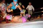 Lucha Libre 05-09-10 (99) 3