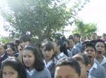 Pequeños escolares, 6