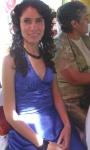 En la boda de Patricia y Jorge, 20, Otra toma de Miry, y Lupita