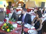 En la boda de Patricia y Jorge, 46