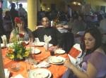 En la boda de Patricia y Jorge, 51