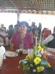 En la boda de Patricia y Jorge, 55