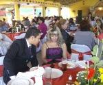 En la boda de Patricia y Jorge, 59
