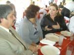 En la boda de Patricia y Jorge, 63. Ernesto y señora