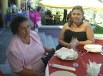 En la boda de Patridia y Jorge, 75