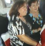 En la vida de Patricia y Jorge, 85