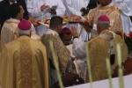 Ordenación episcopal, 5. Cortesía Eduardo Ruiz