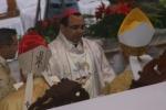 Ordenación episcopal, 6. Cortesía Eduardo Ruiz