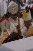 Ordenación episcopal,8. Cortesía Eduardo Ruiz