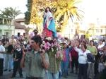 Virgen de la Esperanza en Ario-10