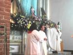 Virgen de la Esperanza en Ario-21