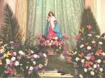 Virgen de la Esperanza en Ario-4[1]