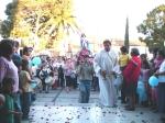Virgen de la Esperanza en Ario-5[1]