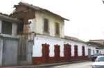 Ario, la casa del molino