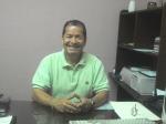 Ario, jefe de tenencia actual (2011)
