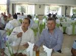 La Piedad. Convivencia con periodistas, 24Arturo Torres Santos y Marko Cortés