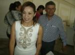 La Piedad. Con Josefina, 34