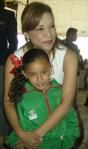 La Piedad. Con Josefina, 33