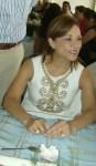 La Piedad. Con Josefina, 26