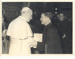 u7_obispoSanJosE-2