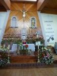 En El Carmen, 11