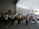 En El Carmen,12. Banda El Rosario, de Ichán